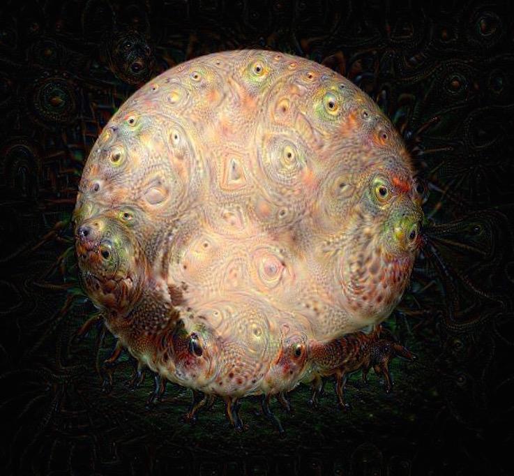 PlutoA1