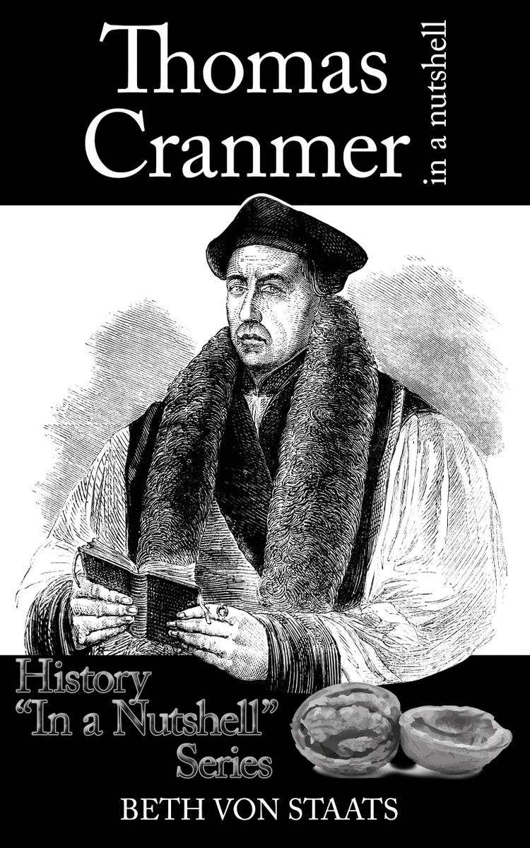 Thomas_Cranmer_In_A_Nutshell_lg