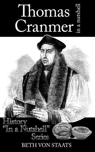 thomas_cranmer_nutshell_small