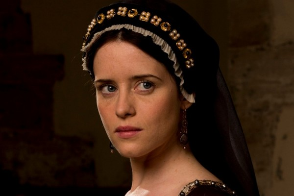 Ode-to-Wolf-Hall-Claire-Foy