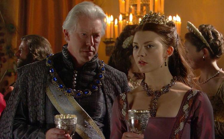 Tudors-S02E06-Anne-Thomas