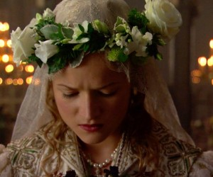 Tudors-S02E06-Jane-Boleyn-01.png