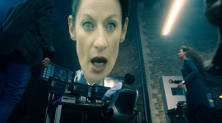 Doctor-Who-The-Magicians-Apprentice-003