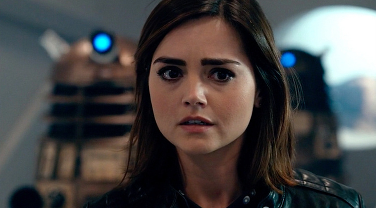 Doctor-Who-The-Magicians-Apprentice-009