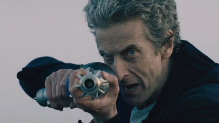 Doctor-Who-The-Magicians-Apprentice-010