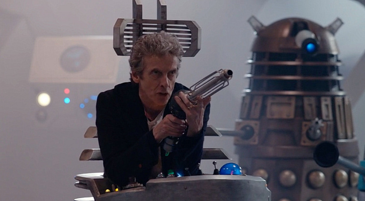 Doctor-Who-The-Witchs-Familiar-T10-002