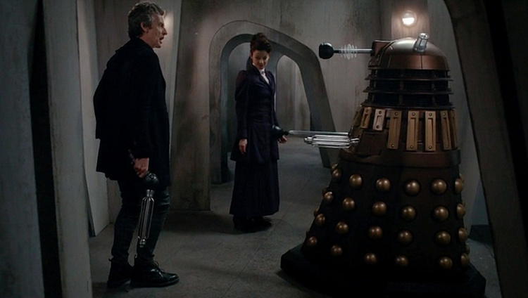 Doctor-Who-The-Witchs-Familiar-T10-006