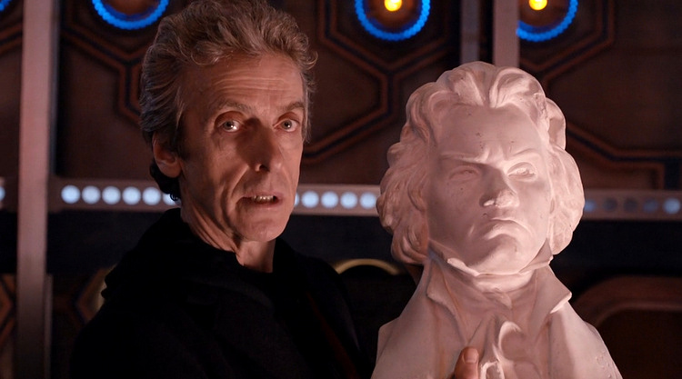 Doctor-Who-Before-the-Flood-T10-001