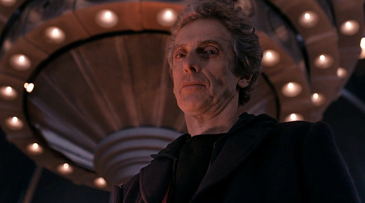 Doctor-Who-Before-the-Flood-T10-010