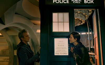 Doctor-Who-Under-the-Lake-T10-001