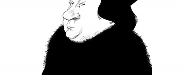 Levine-Cromwell-Cartoon-1978