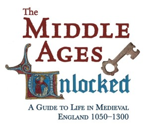 Middle-Ages-Unlocked-front-cover-crop