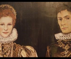Doctor-Who-Elizabeth-I-Portrait.full