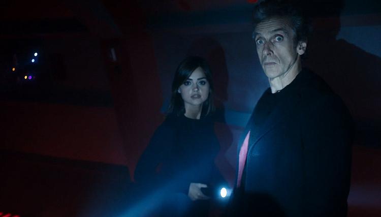 Doctor-Who-Sleep-No-More-T10-003