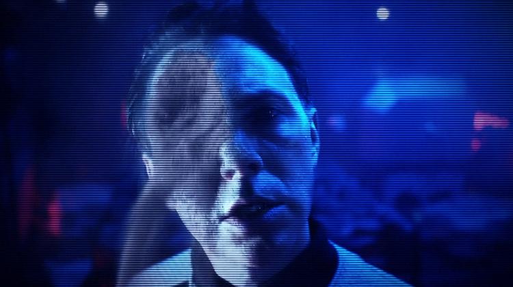 Doctor-Who-Sleep-No-More-T10-010