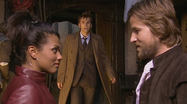 Doctor-Who-The-Shakespeare-Code-Martha-001