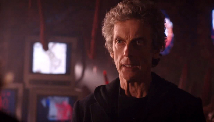 Doctor-Who-The-Zygon-Invasion-T10-004