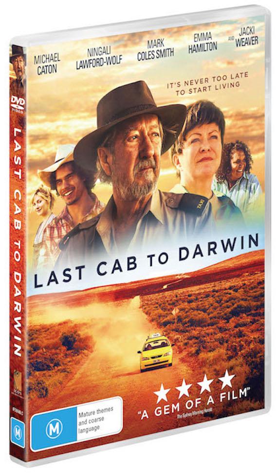 Last-Cab-Darwin