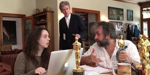 Peter-Jackson-Doctor-Who-Home-Invasion