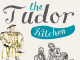 Terry-Breverton-Tudor-Kitchen-crop