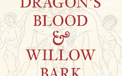 Toni-Mount-Dragons-Blood-Willow-Bark-cover-crop