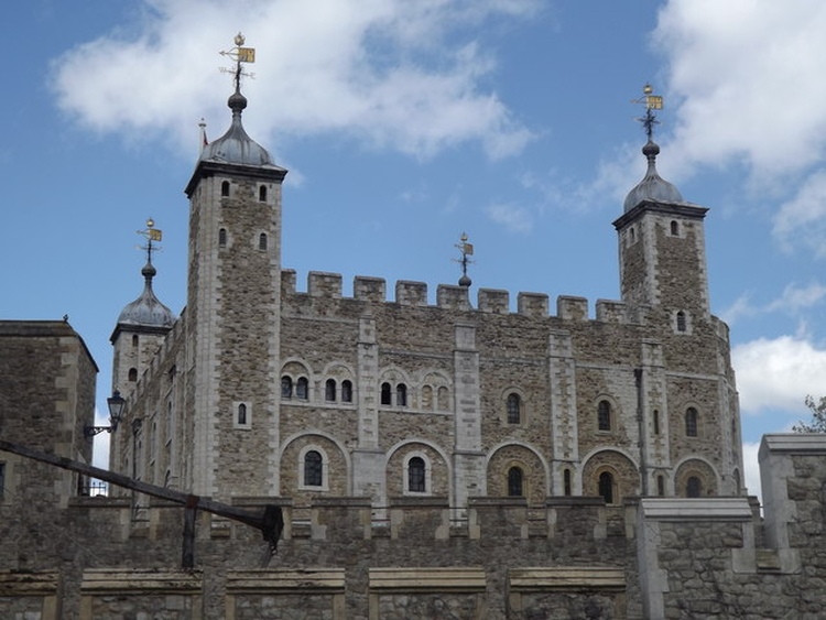 Tower-of-London-White-Tower