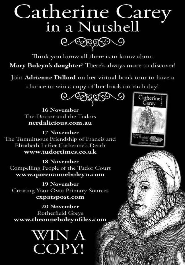 catherine_carey_book_tour