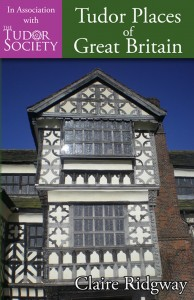 tudor_places_of_great_britain