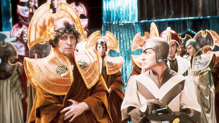 Doctor-Who-Gallifrey-Through-the-Ages-004