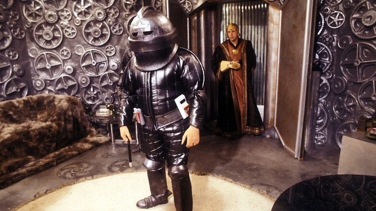 Doctor-Who-Gallifrey-Through-the-Ages-006
