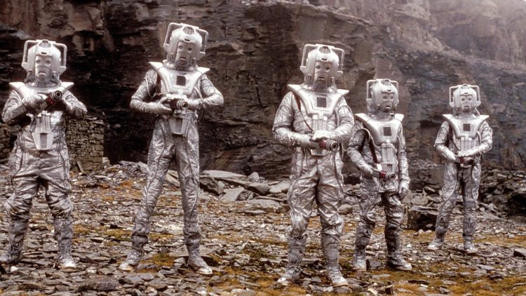 Doctor-Who-Gallifrey-Through-the-Ages-008