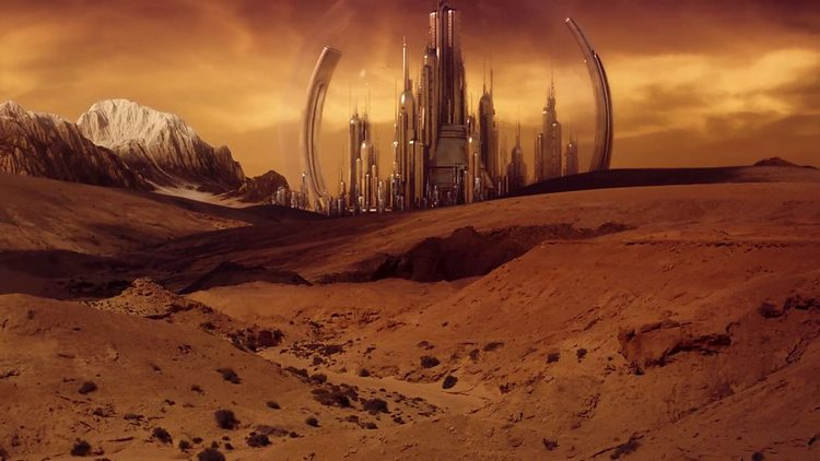 Doctor-Who-Gallifrey-Through-the-Ages-012