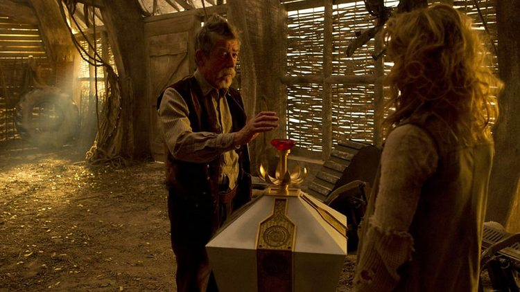 Doctor-Who-Gallifrey-Through-the-Ages-014