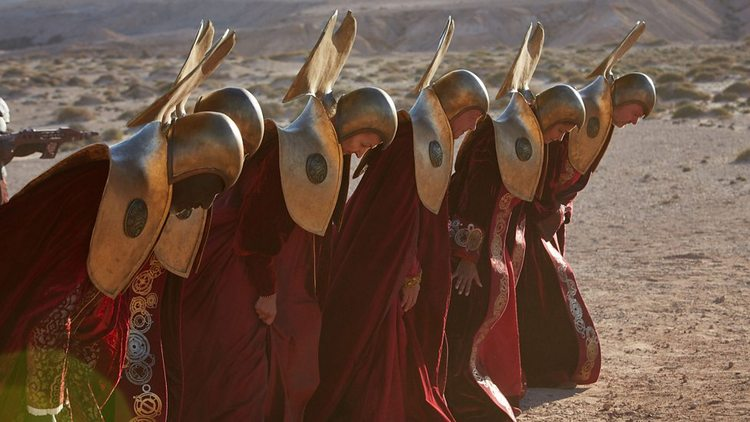 Doctor-Who-Gallifrey-Through-the-Ages-015