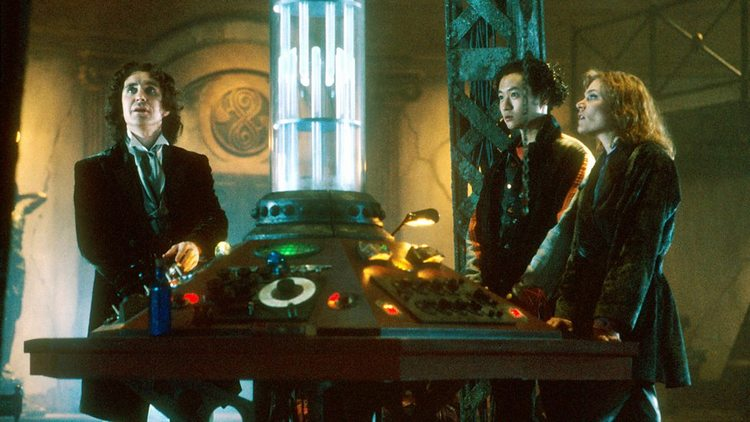 Doctor-Who-History-TARDIS-Console-013