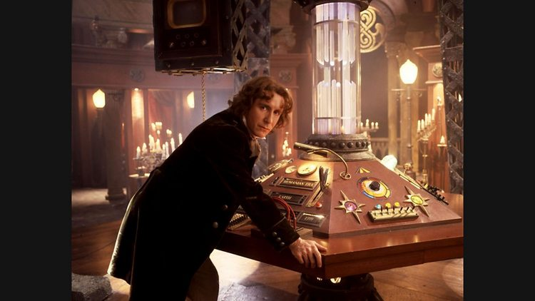 Doctor-Who-History-TARDIS-Console-014
