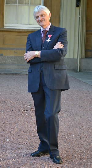 John-Ashdown-Hill-MBE-small