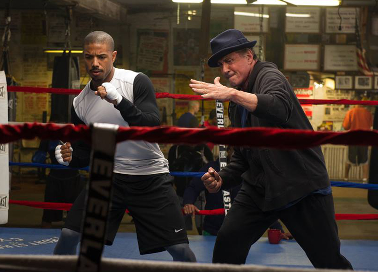 Creed-Stallone-Jordan-01