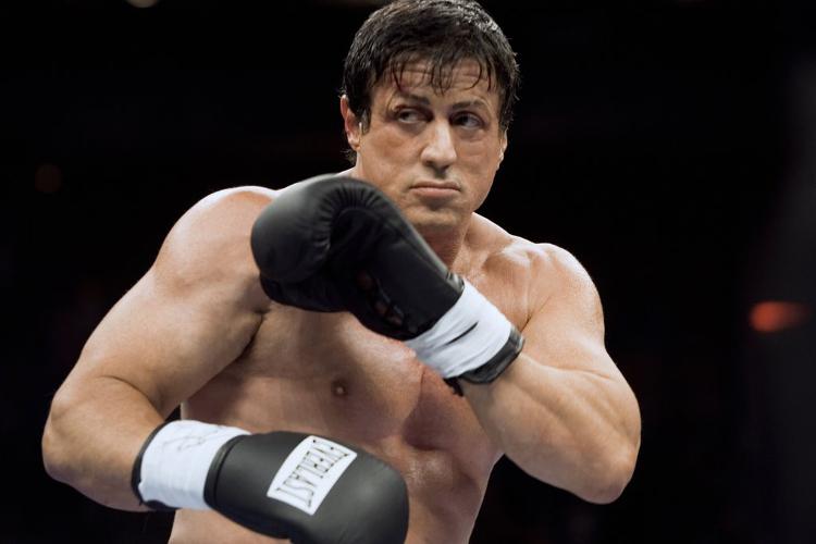 Rocky-Balboa-VI