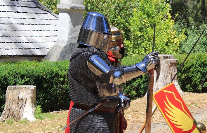 knightlegionnaire
