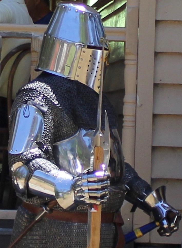 knightshiny