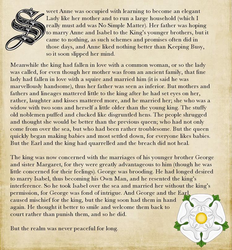 Anne-Neville-Fairytale-Page-2