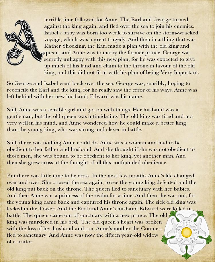 Anne-Neville-Fairytale-Page-3