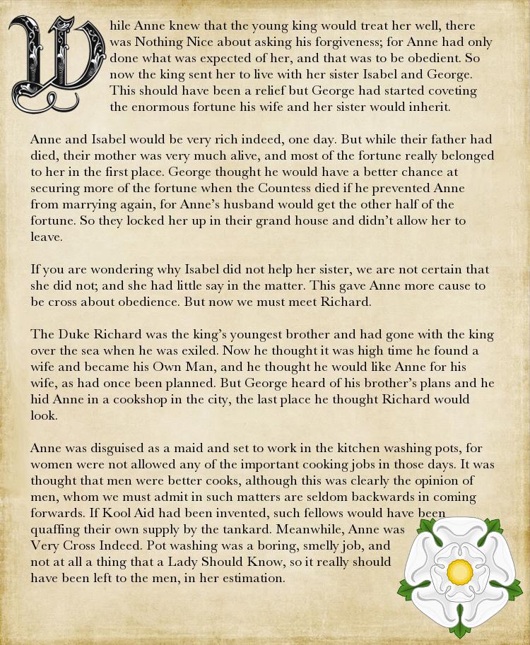 Anne-Neville-Fairytale-Page-4
