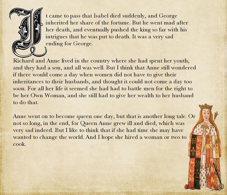 Anne-Neville-Fairytale-Page-6.0