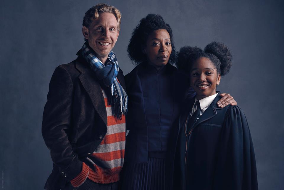 Harry-Potter-Cursed-Child-Weasley-Grangers