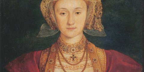 Anne-of-Cleves-Hans-Holbein-crop
