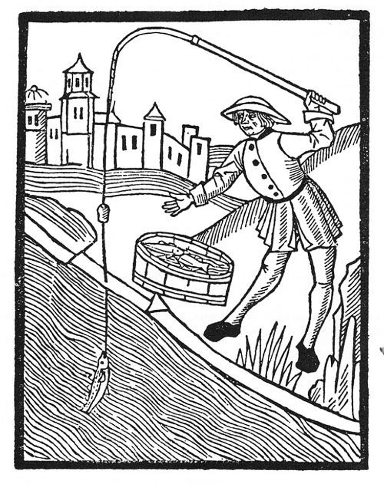 Book-of-Carving-Fishing