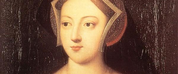 Mary-Boleyn-crop