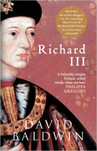 David-Baldwin-Richard-III-small